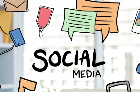 How Social Media Content Ratios Work: Expert Tested, Audience Approved